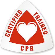 CPR Classes Westchester