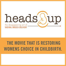 Heads Up Film