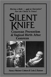 silent knife.jpg