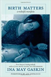 Birth Matters.jpg