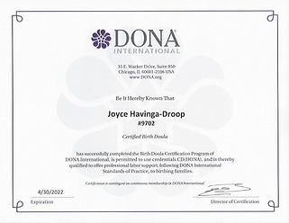 DONA%20Certificition%20-%202022_edited.j