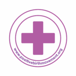 Positive Birth Movement Group