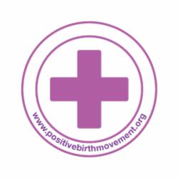 Positive Birth Movement Group