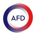 logo afd.jpg