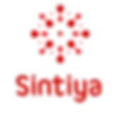 cropped-Logo-avec-nom-rouge-2.png