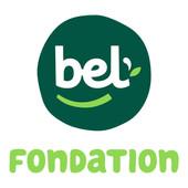 Logo_fondation_bel.jpg