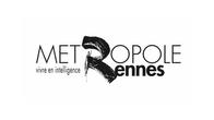 rennes-metropole-logo.png