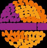 Logo-CSUD-violet-orange-96-dpi-200px.png