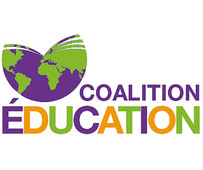 logoCoalitionEducationv5.jpg
