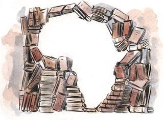La littérature africaine : gage d'espoir pour le continent ?