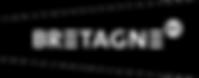 logo-bretagne-fondnoir-pour-envoi-parten