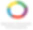 logos-OIF.png
