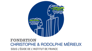 fondation-christophe-and-rodolphe-merieu
