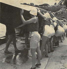 1961 WAR CANOE MACLEANS 12 copy.jpg