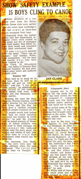 1957 COATSWORTH RESCUE 07 copy.jpg