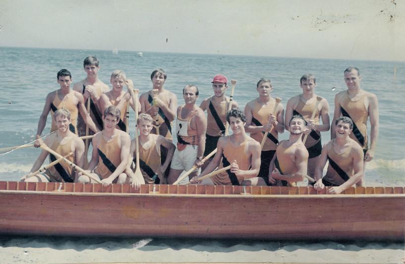 1968 JUV WAR CANOE CCA 1st a copy.jpg