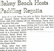 1963 BBC REGATTA NO CLUBHOUSE copy.jpg