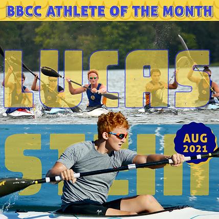 BBCC Lucas August Athlete .png