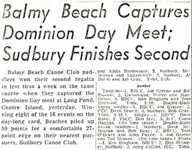 1955c BEACH WINS @ LONG POND copy.jpg