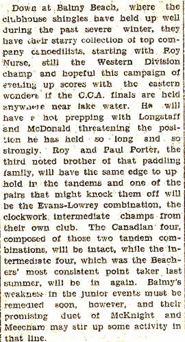 1929c NURSE, PORTER, EVANS, LOWREY