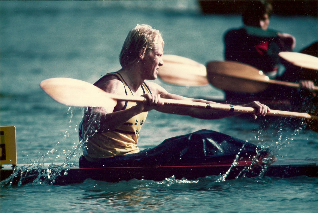 1975 88UG PADDLING OLYMPIC BASIN 23 copy
