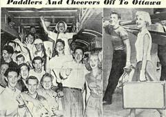 1955c TRAIN TO OTTAWA copy.jpg