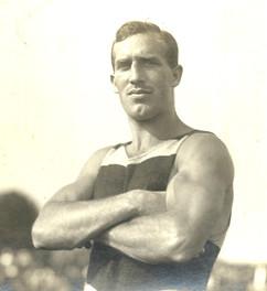 1915 STAN REID