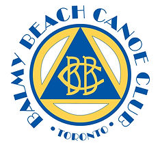 BBCC%20Full%20Res%20Logo_edited.jpg