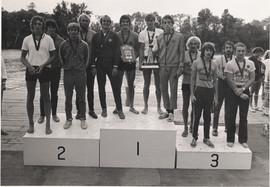 1972 Jr K4