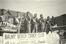 1949 BBC DOMINION CHAMPS copy.jpg
