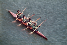 1975 88UG PADDLING OLYMPIC BASIN 11 copy