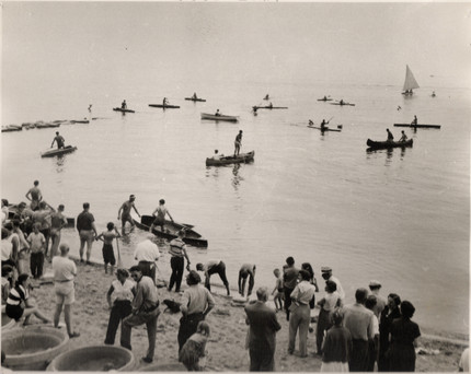 1953 BBC REGATTA copy.jpg