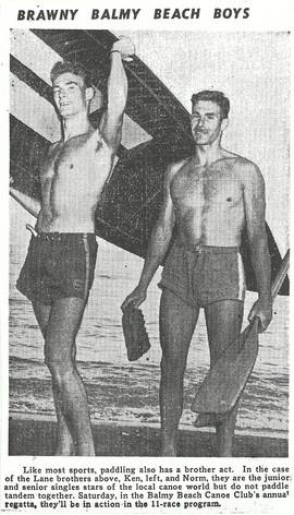 1935c