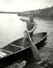 1950 CCA @ MOONEYS BAY.jpg