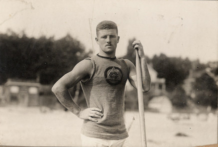 1915 Cdn Champ Bill Smith.jpg