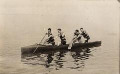 1915 C4
