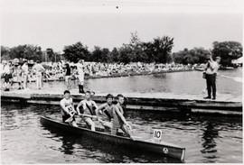 1965 Bantam C4