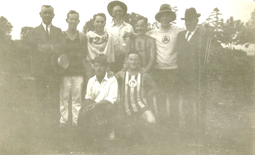 1928c GANANOQUE REGATTA 4 copy.jpg