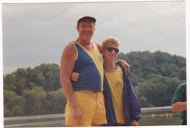 1994 Russ Dunn