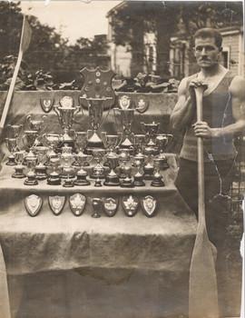 1915 CA Bill Smith