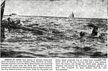 1937 SWAMPED @ BBC REGATTA 1 copy.jpg