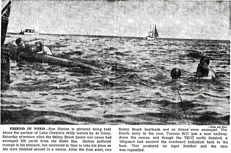 1937 SWAMPED @ BBC REGATTA 1 copy.jpg