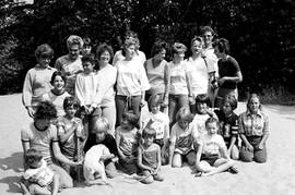 1980 BBCC JUVI CHAMPS