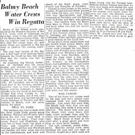 1935 BBC WIN CCA _ CALEDONIA