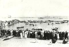 1910 BBC REGATTA