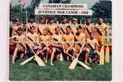 1968 JUV WAR CANOE CCA 1st NAMES copy.JP