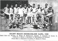 1949 DOUBLE-BLADE GANG copy.jpg