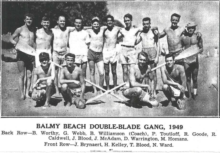 1949 DOUBLE-BLADE GANG copy.jpg