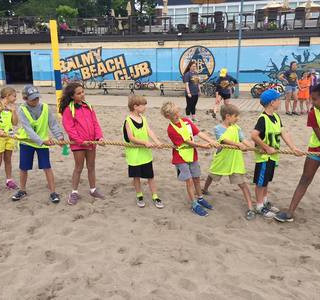 sports-camp-9.jpg