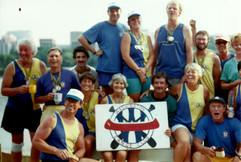 1990c MASTERS